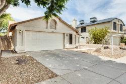 Photo of 4328 W Behrend Drive, Glendale, AZ 85308 (MLS # 5954081)