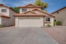 Photo of 1314 S Quinn --, Mesa, AZ 85206 (MLS # 5954094)