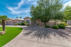 Photo of 4905 N Greentree Drive W, Litchfield Park, AZ 85340 (MLS # 5954100)