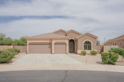 Photo of 18448 W Sweet Acacia Drive, Goodyear, AZ 85338 (MLS # 5954117)