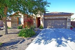 Photo of 11112 E Roselle Avenue, Mesa, AZ 85212 (MLS # 5954124)