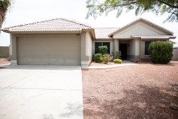 Photo of 1007 S Sinova Circle, Mesa, AZ 85206 (MLS # 5954126)