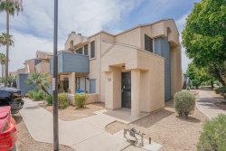 Photo of 9411 N 59th Avenue, Unit 230, Glendale, AZ 85302 (MLS # 5954139)