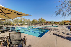Photo of 3935 E Rough Rider Road, Unit 1226, Phoenix, AZ 85050 (MLS # 5954148)