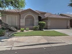 Photo of 303 N Danielson Way, Chandler, AZ 85225 (MLS # 5954153)