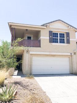 Photo of 3642 N 292nd Drive, Buckeye, AZ 85396 (MLS # 5954159)