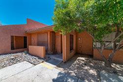Photo of 3228 W Glendale Avenue, Unit 111, Phoenix, AZ 85051 (MLS # 5954171)