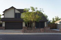 Photo of 6402 W Sunnyside Drive, Glendale, AZ 85304 (MLS # 5954180)