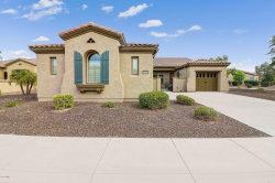 Photo of 27413 N Cardinal Lane, Peoria, AZ 85383 (MLS # 5954195)