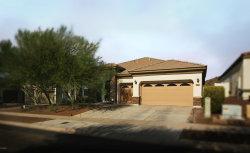 Photo of 9825 S 6th Place, Phoenix, AZ 85042 (MLS # 5954199)