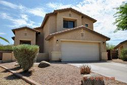 Photo of 3905 N 297th Circle, Buckeye, AZ 85396 (MLS # 5954203)