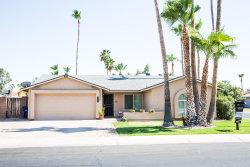 Photo of 819 W Nopal Place, Chandler, AZ 85225 (MLS # 5954205)
