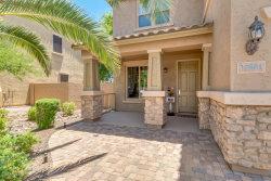Photo of 10861 E Ramona Avenue, Mesa, AZ 85212 (MLS # 5954207)