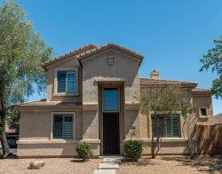 Photo of 14308 W Cora Lane, Goodyear, AZ 85395 (MLS # 5954210)