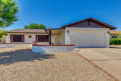 Photo of 4822 W Shangri La Road, Glendale, AZ 85304 (MLS # 5954212)