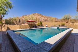 Photo of 3734 E Tonto Court, Phoenix, AZ 85044 (MLS # 5954225)