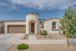 Photo of 22770 E Via Las Brisas --, Queen Creek, AZ 85142 (MLS # 5954252)