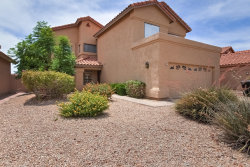 Photo of 13432 N 102nd Place, Scottsdale, AZ 85260 (MLS # 5954274)