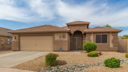 Photo of 16314 W Rimrock Street, Surprise, AZ 85388 (MLS # 5954276)