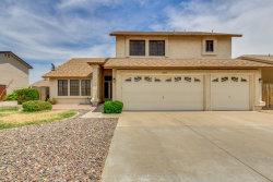 Photo of 17601 N 63rd Lane, Glendale, AZ 85308 (MLS # 5954281)