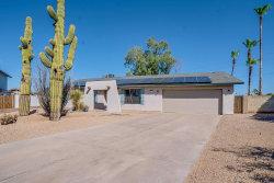 Photo of 4518 W Desert Hills Drive, Glendale, AZ 85304 (MLS # 5954290)