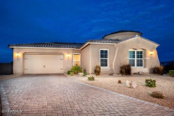 Photo of 14550 W Georgia Avenue, Litchfield Park, AZ 85340 (MLS # 5954292)
