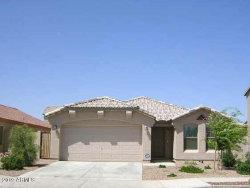 Photo of 10610 W Windsor Avenue, Avondale, AZ 85392 (MLS # 5954317)