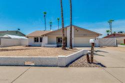 Photo of 3823 W Anderson Drive, Glendale, AZ 85308 (MLS # 5954320)