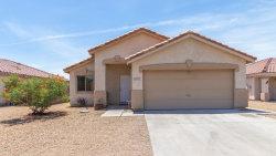 Photo of 11817 W Edgemont Avenue, Avondale, AZ 85392 (MLS # 5954335)