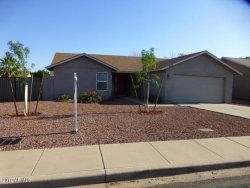 Photo of 6134 E Ivy Street, Mesa, AZ 85205 (MLS # 5954340)