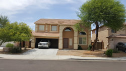 Photo of 15218 N 174th Drive, Surprise, AZ 85388 (MLS # 5954342)
