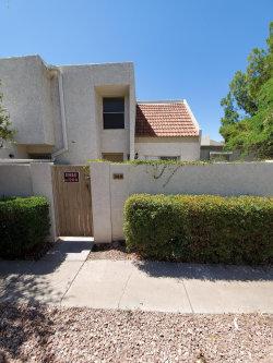 Photo of 1342 W Emerald Avenue, Unit 388, Mesa, AZ 85202 (MLS # 5954344)