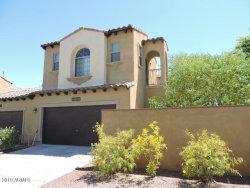 Photo of 21182 W Sunrise Lane, Buckeye, AZ 85396 (MLS # 5954357)