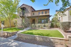 Photo of 21067 W Sage Hill Road, Buckeye, AZ 85396 (MLS # 5954360)