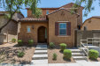 Photo of 3937 E Cat Balue Drive, Phoenix, AZ 85050 (MLS # 5954366)