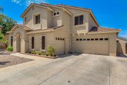 Photo of 2896 S Birch Way, Gilbert, AZ 85295 (MLS # 5954373)