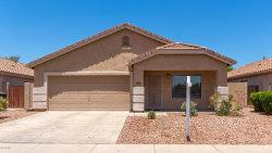 Photo of 3072 E Millbrae Lane, Gilbert, AZ 85234 (MLS # 5954375)