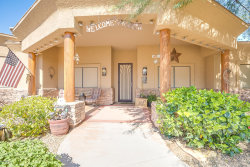 Photo of 19724 E Palm Beach Drive, Queen Creek, AZ 85142 (MLS # 5954379)