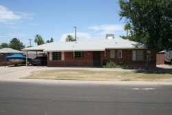 Photo of 3010 E Montecito Avenue, Phoenix, AZ 85016 (MLS # 5954384)