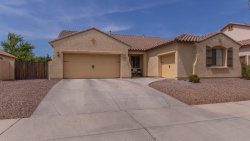 Photo of 14068 W Bloomfield Road, Surprise, AZ 85379 (MLS # 5954391)