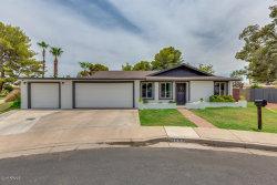 Photo of 2243 W Javelina Avenue, Mesa, AZ 85202 (MLS # 5954412)