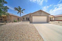 Photo of 15555 W Acapulco Lane, Surprise, AZ 85379 (MLS # 5954421)
