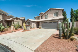 Photo of 15956 W Paradise Lane, Surprise, AZ 85374 (MLS # 5954436)