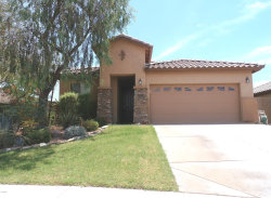 Photo of 30217 N 73rd Avenue, Peoria, AZ 85383 (MLS # 5954443)