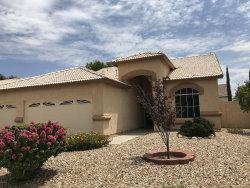 Photo of 24431 N 38th Terrace, Glendale, AZ 85310 (MLS # 5954447)