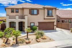 Photo of 7835 W Rock Springs Drive, Peoria, AZ 85383 (MLS # 5954458)