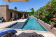 Photo of 7742 E Buena Terra Way, Scottsdale, AZ 85250 (MLS # 5954461)