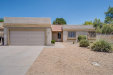 Photo of 461 S Rio Drive, Chandler, AZ 85225 (MLS # 5954469)