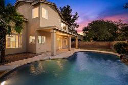 Photo of 1558 E Scott Avenue, Gilbert, AZ 85234 (MLS # 5954472)