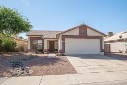 Photo of 11241 W Ruth Avenue, Peoria, AZ 85345 (MLS # 5954474)